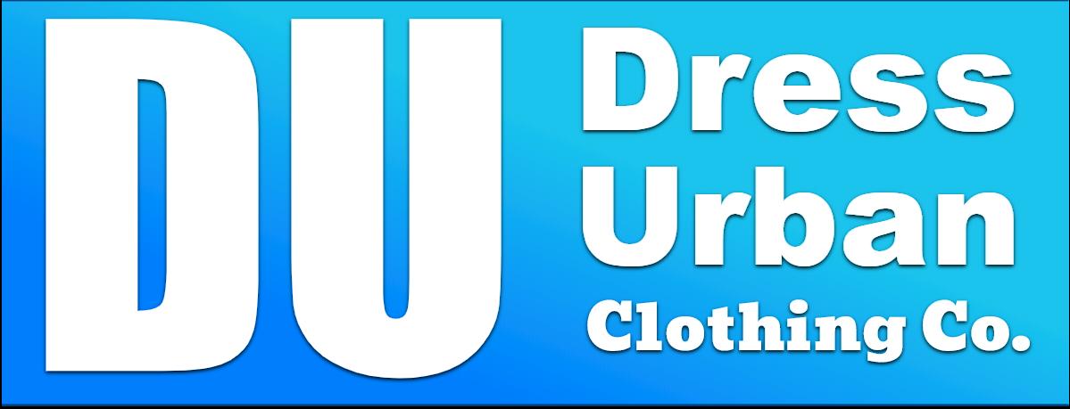 Dress Urban